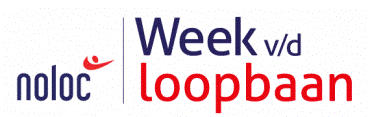 Week van de Loopbaan 2019 van 16 t/m 21 september