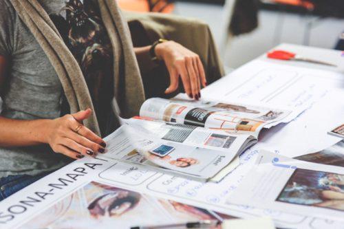BLOG: Public relations? Ja, ook voor zelfstandige ondernemers!