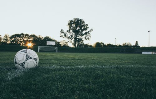 BLOG: voetbalvereniging is ook een modern buurthuis