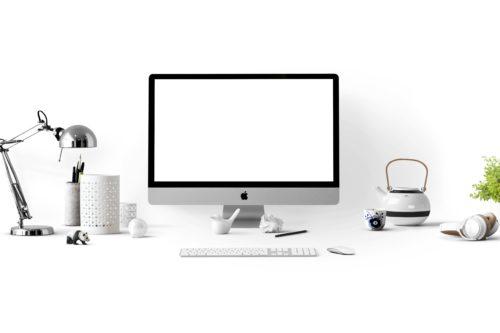 De webmodule: wat hebben we er eigenlijk aan