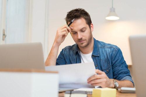 Wat betekent het pensioenakkoord voor de zzp'er?