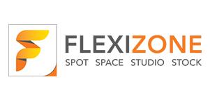 Flexizone