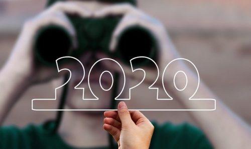 Wat staat de zzp'er te wachten in 2020?
