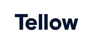 Tellow