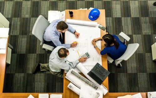 Ondernemersklankbord helpt ondernemers