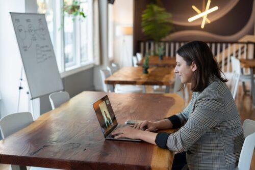 LinkedIn voor Business implementation