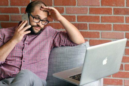 Meer hulp voor ondernemers met belastingschulden